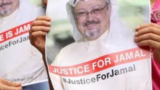 Ipoteză șocantă: jurnalistul ucis, drogat și dezmembrat de cinci oficiali
