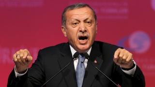Turcia decretează stare de urgență și reinstituie pedeapsa cu moartea