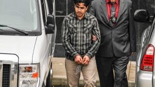 Pedeapsă-record pentru un jihadist