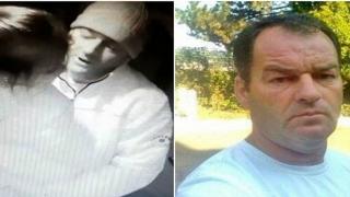 Parchetul General anchetează dacă polițistul pedofil a fost ajutat