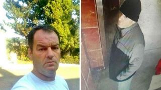 Bilă neagră pentru Poliția Română! Pedofilul din lift este om al legii