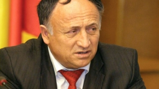 Tudor Pendiuc va candida ca independent la Primăria Pitești