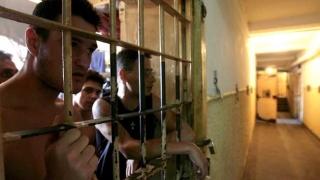 MJ: Dezbatere publică pentru proiectul de lege privind mecanismul de compensare a condițiilor de detenție