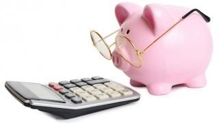Pensia de stat crește garantat la 1 iulie