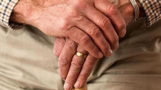 Activele fondurilor de pensii au crescut cu 19,7%, în 2018