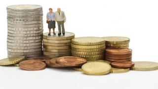 Statul se jură că nu vrea să desființeze pensia privată