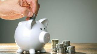 Griji financiare pentru 2021! Pensiile îngraşă deficitul bugetar