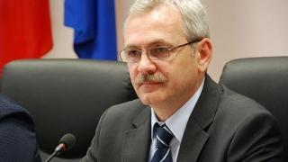 Pensii, despăgubiri, cetăţenie şi acces la arhive pentru evrei, în România