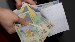 PSD, UDMR, PNL şi PMP vor pensii speciale pentru aleşii locali. PNL se opune