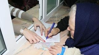 Crește vârsta de pensionare pentru femei. Codul Muncii va fi modificat