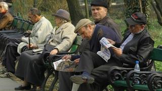 Cea mai mică indemnizație socială pentru pensionari - 111 lei?!