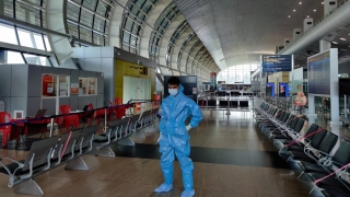 Pentru ce țări se impune carantina timp de 14 zile la revenirea în România. Lista actualizată