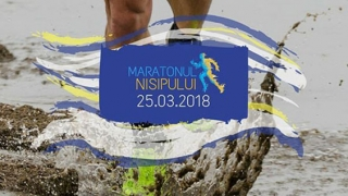 Maratonul Nisipului te provoacă să salvezi copiii prematuri