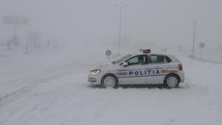 Atenție, constănțeni! Se vor închide mai multe drumuri