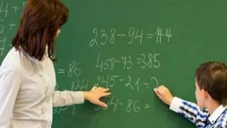 Vești bune pentru profesori: TICHETE DE MASĂ şi spor de suprasolicitare