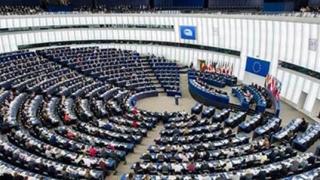 PE: Piaţa energiei mai curată şi mai pe înţelesul consumatorilor