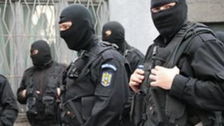 Constanța: Percheziții într-un dosar de evaziune. Prejudiciul, 1,3 milioane de euro