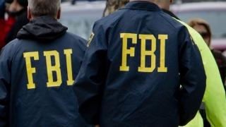Percheziții FBI la omul de încredere al lui Donald Trump