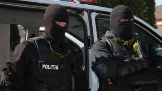 """Percheziții la penitenciarul din Tulcea. Metoda """"Accidentul"""" face mereu victime"""