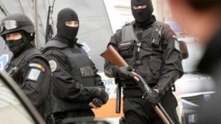 Polițiștii au început să adune hoții din Valu lui Traian care dădeau spargeri și la Constanța