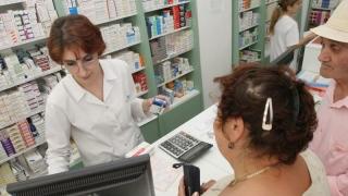 PERICOL MARE pentru farmaciile din România!