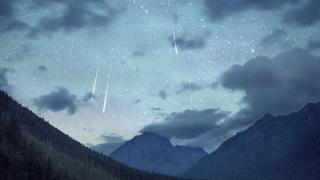 Încep Perseidele! Noaptea în care are loc cel mai spectaculoas fenomen astronomic