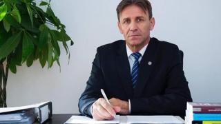 Persoane condamnate în România, libere prin UE, pentru că am ignorat CEDO