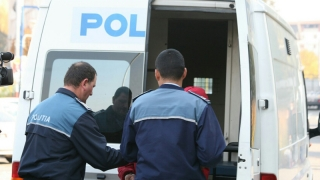244 de persoane date dispărute sau cu mandate emise de instanțe, depistate de polițiști