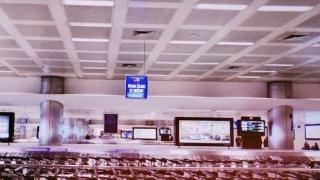 Persoanele care tranzitează Turcia pe cale aeriană nu mai trebuie să prezinte testul Covid