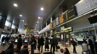 Persoanele care vin din 17 state europene nu vor mai sta în carantină sau izolare