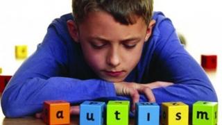 Persoanele cu autism, apel disperat la Guvern