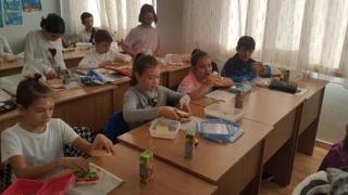 Ziua Națională a Alimentației și a Combaterii Risipei Alimentare