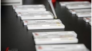 Personalul medical constănţean, testat şi evaluat! Despre ce este vorba