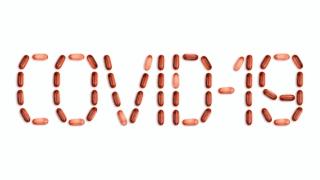 Peste 10.000 cazuri noi de persoane infectate cu Covid-19