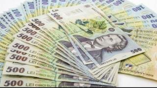 Peste 1 milion de lei de la bugetul statului, pentru partidele politice