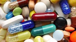 Peste 2.000 de medicamente vor dispărea de pe piaţă! Ce se întâmplă?