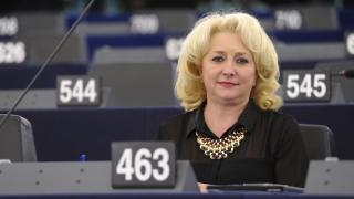 Peste 80 de femei social democrate au ajuns primar