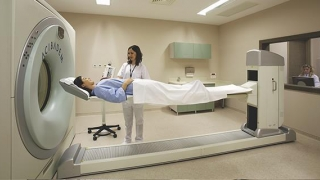 PET-CT, în cazul unui diagnostic de cancer!