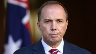 Australia ar putea retrage cetățenia persoanelor implicate în activități teroriste