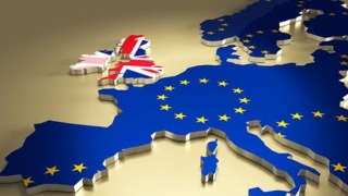 Mii de accesări pe minut pentru rămânerea Regatului Unit în UE