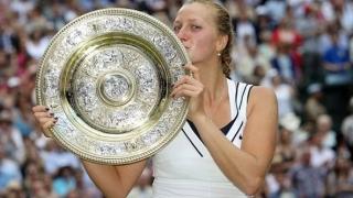 Continuă surprizele la al treilea turneu de Grand Slam al anului