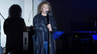 Petre Magdin, o celebră vedetă a TVR, a suferit un atac cerebral