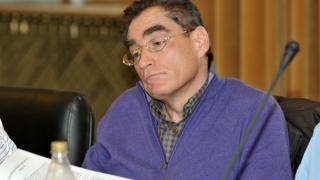 Fostul premier Petre Roman, audiat în dosarul Revoluției