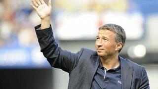 Dan Petrescu susţine că a fost ofertat pentru a prelua echipa naţională