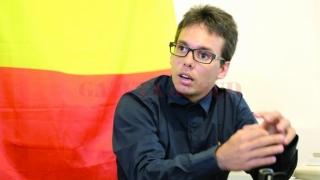 Petru Becheru, denunțătorul Liei Olguța Vasilescu, a declarat la DNA că a fost amenințat