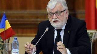 Șeful Comisiei de politică externă din Senat: Moldova nu trebuie abandonată!