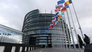 Parlamentul European cere reintroducerea de vize pentru cetăţenii americani
