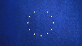 Franţa speră că Elveţia va putea valida acordul-cadru cu UE