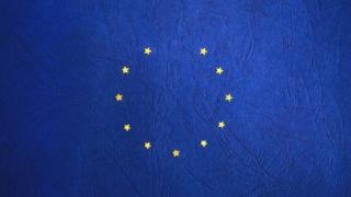 După Afganistan, Uniunea Europeană relansează proiectul unei forțe militare europene