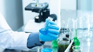 Managerul AstraZeneca confirmă posibilitatea unui nou test global suplimentar